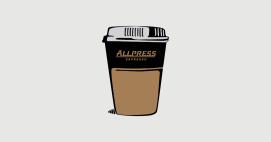 allpress-share