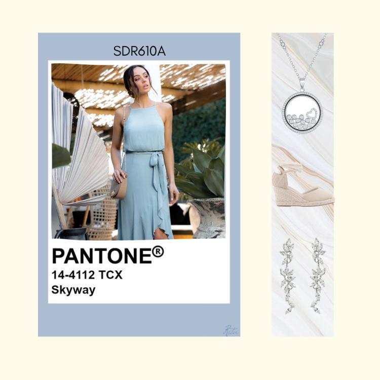 Spring Colour Palette 2019 (3)